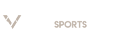 VETYVER Sports Logo